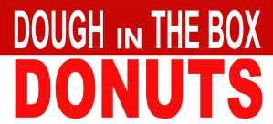 Dough in The Box Donuts 3184 Austell Rd Marietta Ga 30008 770.4365155